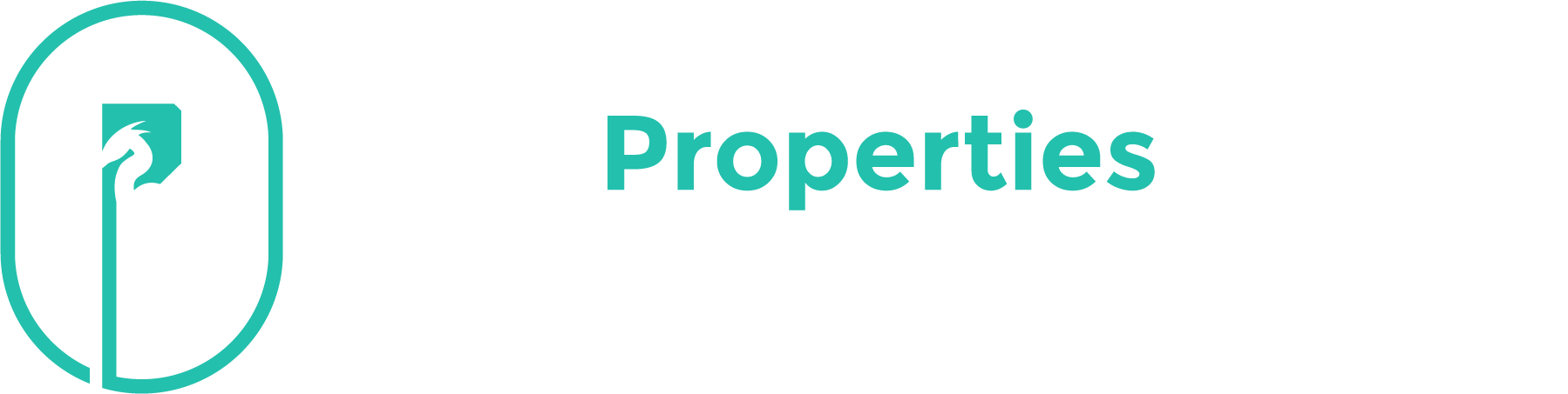 best properties offered logo